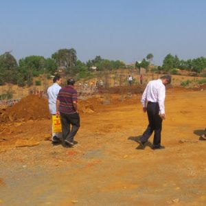 8th-January-2014-visit-to-Jawhar-Project-1