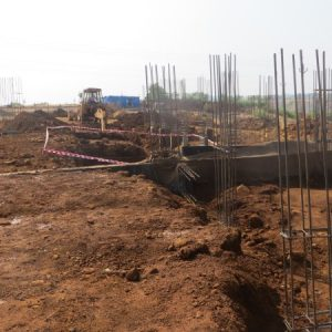 8th-January-2014-visit-to-Jawhar-Project-13