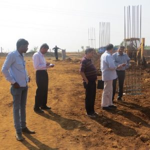 8th-January-2014-visit-to-Jawhar-Project-3