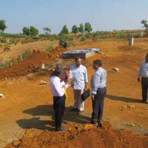 8th-January-2014-visit-to-Jawhar-Project-5