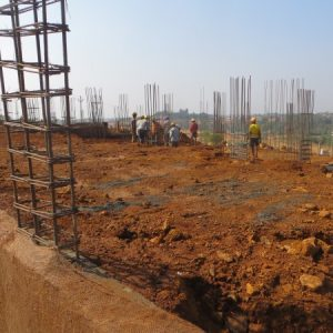 8th-January-2014-visit-to-Jawhar-Project-7