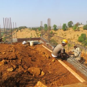 8th-January-2014-visit-to-Jawhar-Project-8