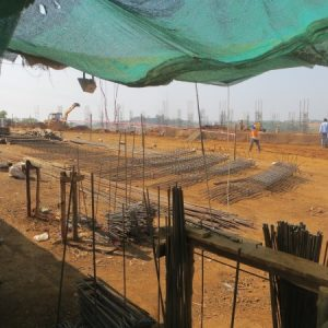 8th-January-2014-visit-to-Jawhar-Project-9